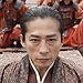 Hiroyuki Sanada from Square-off 'Wolverine' to the Leader of the '47 Ronin'