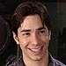 Justin Long Voices Patchi in 'Walking with Dinosaurs: The 3D Movie'