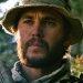 Taylor Kitsch Plays Real-Life Navy SEAL Hero in 'Lone Survivor'