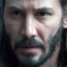 Keanu Reeves Battles Dragon, Samurai Warriors and Demons in 47 Ronin.