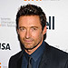 Hugh Jackman, to Star in Live-action Peter Pan Film