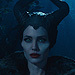 Watch New Trailer of Maleficent Featuring Lana Del Rey Song