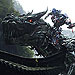 First Look: 'Transformers: Age of Extinction' Trailer