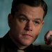 Matt Damon on 'The Monuments Men' and How it Felt Like It's an 'Oceans' Movie