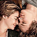 Fall in Love and Chase Dreams in 'Fault in Our Stars'