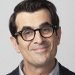 Ty Burrell Lends Voice to Mr. Peabody