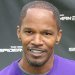 Jamie Foxx Joins 'Amazing Spider-Man 2' Co-Stars, Earth Hour to Protect Planet