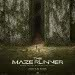 Exclusive Movie Poster Debut of 'The Maze Runner' on ClickTheCity