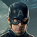 Captain America Sequel Grosses P155.51-M in 5 Days, Opens at No.1 in PH