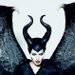 'Maleficent' Banners Unleashed