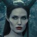 Iconic Villain 'Maleficent' Gets an All-New Back Story