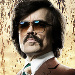 Peter Dinklage, a Threat in 'X-MEN: Days of Future Past'