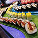 'Vikings Luxury Buffet' Brandishes New Look, to Open 3 More Branches