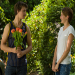 The Fault in our Stars - Aligns on June 5 in Cinemas