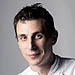 Kitchen Pro Files: Romain Renard, the chef who earned Philippines a spot at the World Pastry Cup