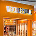 'Watch Republic' Gets a Makeover, Highlights Different Utilities of Different Brands