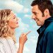 Sandler, Barrymore 'Blended' Again After Ten Years