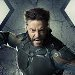 Hugh Jackman: Binding the Past and Future Days of X-Men