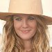 Drew Barrymore Takes a Chance at Love Again in 'Blended'