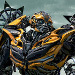 'Transformers 4' Reveals Optimus Prime, Bumblebee Renders