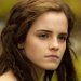 Emma Watson Plays 'Noah's' Adopted Daughter in Sweeping Epic