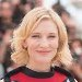 Academy Award-Winner Cate Blanchett Lends Voice in 'How To Train Your Dragon 2'