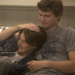 'The Fault In Our Stars' Gathers the Largest of Constellation at Phil. Box-Office at P52M Opening