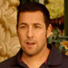 'Blended' Has Shades of Adam Sandler's Past