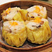 Crystal Jade Dining IN now offers Weekend Dim Sum Buffet