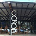 Now Open in San Juan: CO/OP Goods & Eats, a Lifestyle Store and Café