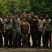 Fleeing From the Inescapable in 'The Maze Runner'