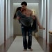 ''Fifty Shades Of Grey'' Heats Up Web With Teaser Trailer & Images
