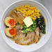 Ramen Delivery + 70 NEW restaurants now available on ClickTheCity App