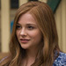 Moretz Must Make a Life-Or-Death Choice in 'If I Stay'