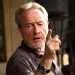 Director Ridley Scott on the world of Exodus: Gods and Kings
