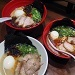 6 Tips to Make Your Ippudo Philippines Experience Worth Lining Up For