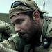 Watch American Sniper Trailer Starring Bradley Cooper