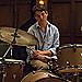 Oscar watch: 'Whiplash' Star Miles Teller Drums Up for Awards