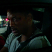 Teaser Trailer for Will Smith's Focus Now Online