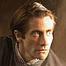 Watch a Different Gyllenhaal and Los Angeles in 'Nightcrawler'