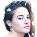 Shailene Woodley Dares to Bare in 'White Bird in a Blizzard'