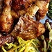 More Chicken for Your Picking: QC fave Señor Pollo now open in Makati