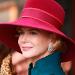 Nicole Kidman was Honoured to PlayGrace Kellyin 'Grace of Monaco'.
