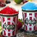 Win FREE Italian Ice for 1 Year at Rita's Italian Ice's Grand Opening