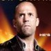 First Look Photo and Posters Jason Statham is Nick Wild In Wild Card