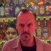 Michael Keaton Wins Golden Globes' Best Actor Award for Birdman