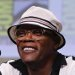 Samuel Jackson: Ideal Villain to the Best of Spies in