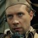 Garrett Hedlund, Jai Courtney Chased Roles for Unbroken