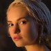 Downton Abbey's Lily James is New Cinderella