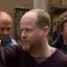 Joss Whedon Directs the Avengers Into the Age of Ultron